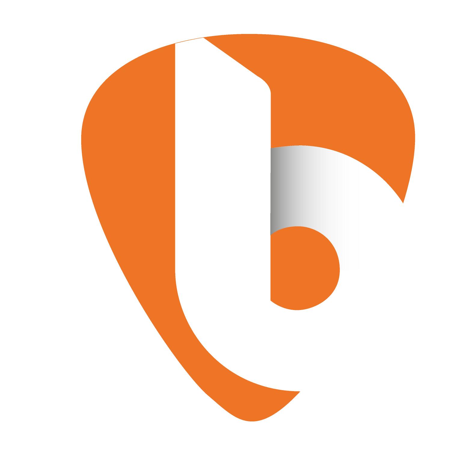 Logo Bandop