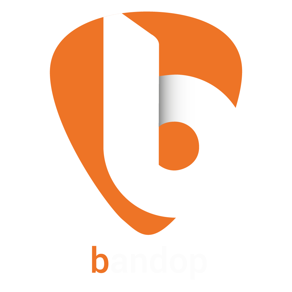 App for bands